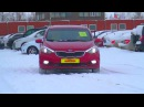 2013 Kia Cerato 1.6 AT. Start Up, Engine, and In Depth Tour.