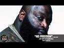 "Rick Ross Type Beat 2017 ""No Freedom"" - Instrumental Hip Hop Music - Trap Beat I Rap/Hip Hop Beats"