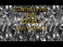 Прохождение Master Levels for Doom 2 The Fistula 100%