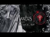 Mantus - Wir sind die Nacht (Full song)
