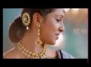 Siva Valli Vilas Jewellers Azhago Azhagu Lakshmi Menon Advertisement