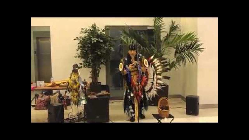 El Wayqui lito