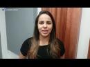 QuebreOSilêncio: Gols de Cruzeiro 3 x 0 URT - Narração de Isabelly Morais