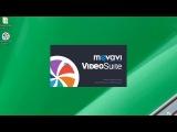 Movavi Video Suite 17.2.1 + Portable - полная русская версия + активация и ключ