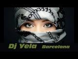 Magic System DJ - Without Your Love -Dj Yela Remix Italo Disco 2017