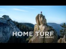 Home Turf The Needles Rock Climb With Alex Honnold in 360 Degrees