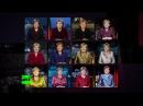 Вечная Ангела немецкая молодёжь не помнит никого, кроме Меркель, на посту канцл ...