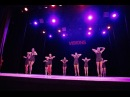 Танцевальный центр Visions - High Heels
