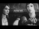 Life is strange before the storm | gmv