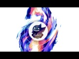 Satica - You Are Here (Rad Cat Remix)
