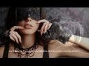 Gigi D'Agostino - L'Amour Toujours (2018 Ext.-Dj Replexer Remix-By Marc Eliow)