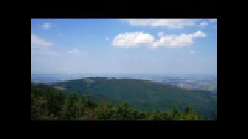 Po górach, dolinach - piękna pieśń maryjna.