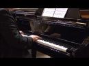 Mikhail Arkadev J.S. Bach 15 Inventions, 15 Sinfonias, 12 Little Preludes