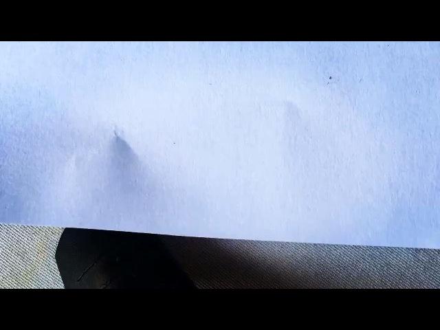 Azad_dlpak video