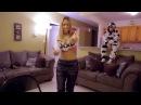 Chris Brown Loyal Remix by Domo (Female Version) - @domozworld