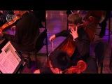 World Peace Orchestra - Libertango