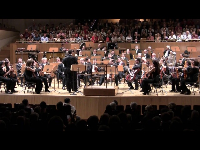 Zimmermann Trumpet Concerto Manuel Blanco, Piazzolla Nathan bises