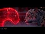 Origen - Antissa ( New Age Opera ) Mix Video Edit
