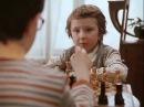 Сильная личность из 2 А 1984 Детский фильм Золотая коллекция