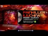 Painkiller &amp Iliuchina - More Human