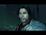 Middle-Earth: Shadow of War - Обзорный трейлер [Saint-Sound TV]