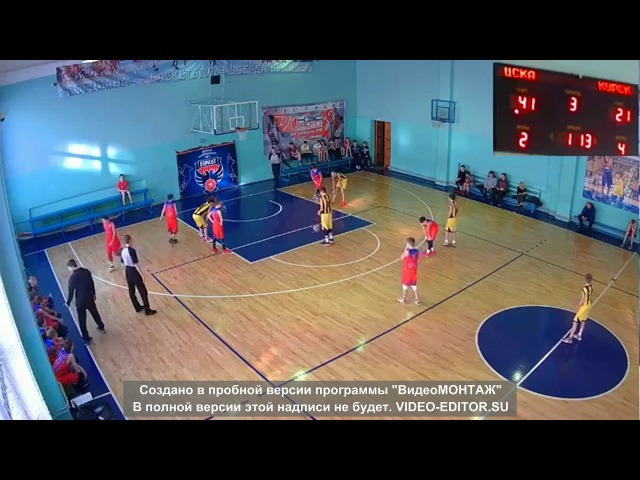Мои лучшие моменты на турнире в Воронеже. (Часть 2)