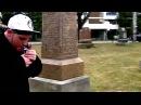 ChronZ - Insanne Offical Video