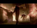 Mafia 2 New Trailer (from russian fan-site)