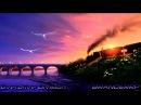 Nightcore ᴴᴰ - Paradise