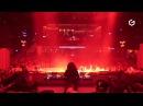 #Nicole Moudaber Live #Carl Cox  #Birthday Space Ibiza Live