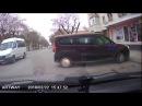 Копия видео LOCK0394