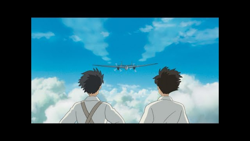 1-Hour | Best of Joe Hisaishi Studio Ghibli | 岩崎 太整の神曲&BGM集