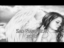 Sad Piano Rap Instrumental {Hip Hop} Beat 2010 *SOLD*
