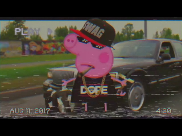 Jozzy Og feat. N' Pans; Bunka; Miko (GLSS) -