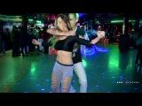 Animals - Dj Alejandro (Remix Bachata) Axel &amp Maria