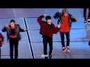 171124 The EℓyXiOn 'Coming Over' 커밍오버 (Korean ver) XIUMIN 시우민.