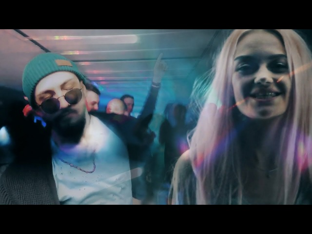 T-Zhuk - G-house Goes Techno at Loft Party Bar (CV, UA)