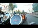 Самарское общество мотоциклистов СОМ