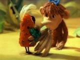38 попугаев - Ненаглядное пособие (9 серия)