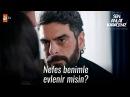 """Sen Anlat Karadeniz on Instagram Nefes benimle evlenir misin TekNefes SenAnlatKaradeniz @sinegrafofficial @atvturkiye"""""""