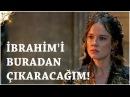 Muhteşem Yüzyıl Kösem - Yeni Sezon 30.Bölüm (60.Bölüm) | İbrahim'i Buradan Çıkaracağım!