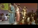 YES WE CAN, CAN / THE POINTER SISTERS