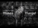 MINAS MORGUL LEERE OFFICIAL LYRIC VIDEO