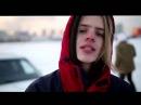 PHARAON Фараон - СКР СКР СКР Official Video