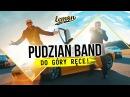 PUDZIAN BAND - Do Góry Ręce (2017 Official Video)