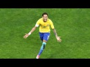 Most Amazing Solo Goals In Football