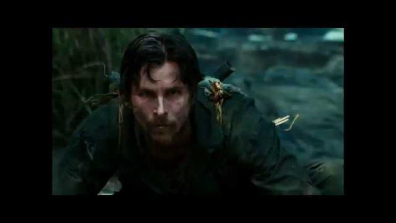 Спасительный рассвет (2006) - трейлер (IMDb: 7.30)