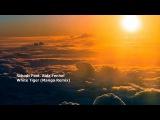 Schodt Feat. Aida Fenhel - White Tiger (Mango Remix)FBF014SILKRL014