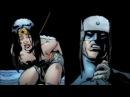 """Комикс «Супермен. Красный сын». 16 часть """"Супермен против Бэтмена"""""""