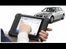 Автосканер ELM327 для диагностики автомобилей обзор 🚗 Авто сканер ELM 327 (ЕЛМ 327) куп